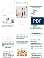 Leaflet TKTP