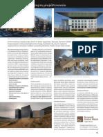 aib_cu_w_ekolog._projektowaniu.pdf