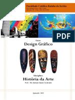 Apostilha - Design Editada