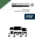 89079502-Wiring Diagram
