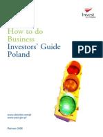 Deloitte Investor's Guide ENG