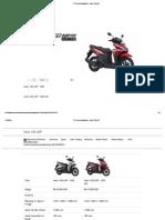 PT Astra Honda Motor __ Vario 125 ESP