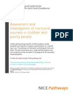 bedwetting-nocturnal-enuresis-in-children-and-young-people-assessment-and-investigation-of-nocturnal-enuresis-in-children-and-young-people.pdf