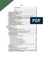 CASO JULGADO 1.pdf