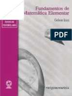 Volume 3 - Trigonometria.pdf