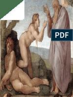 Estudo da Bíblia 03 - Gênesis