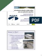 pavimentos_taller_diseno-3_cual_metodo_de_diseño_se_debe_utilizar_para_una_aplicacion_especifica.pdf