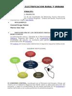 PROYECTO DE ELECTRIFICACION RURAL 2013.docx