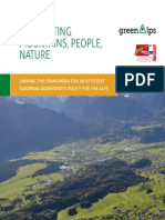 1402 GreenAlps Publ- Final Booklet Ch1-01