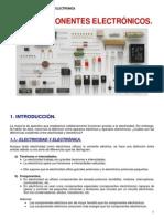 1 componentes electrónicos MB.pdf