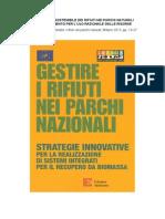5 - Alberto Bellini, La Gestione Sostenibile Dei Rifiuti