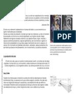 Apuntes de Color Catedra Mazzeo Morfología FADU