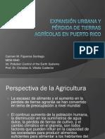 Expansion Urbana PR - 2 (Carmen Figueroa)