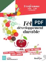 2015_fete_developpement_durable.pdf