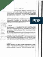 Material La Metodologia Cercetarii 24oct.2012