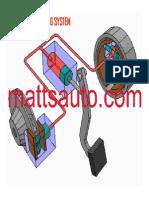 WINSEM2013-14_CP2638_16-Apr-2014_RM01_14-Braking-system