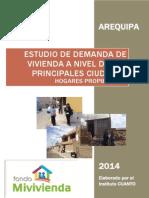 01 Informe Final Propietarios Arequipa_FONDO MIVIVIENDA