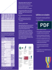 A Rough Guide to Comparing Qualifications in the UK and Ireland_scqf.org.Uk