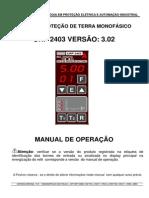 URP2403V302R04.PDF