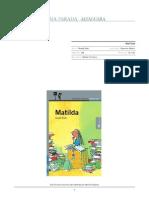 Guia Actividades Matilda 121209143700 Phpapp01