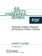 Pub1157_web Periodic Safety Review