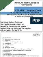 NONOM-113-STPS-2009,M-113-STPS-2009(3)