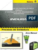 indura-150514221710-lva1-app6891