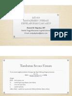 Pertemuan 10 & 11 Manajemen Pelabuhan.pdf