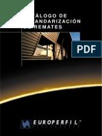 09-CATALOGO ESTD. REMATES.pdf