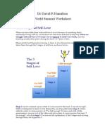 David Hamilton Worksheet