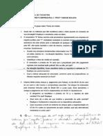 Exercicio direito empresarial II.pdf