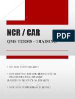 Training Slide - Car -Ncr - Copy