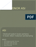 DONOR ASI.pptx