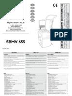 Sicam SBM V655.pdf