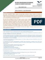 Discursiva 2.pdf