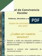 reglamento de convivencia escolar.pptx