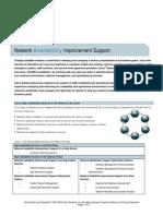 cdccont_0900aecd8010e131.pdf