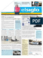 previa 27.05.2015.pdf