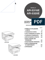ar5316e-5320e_om_copier_it.pdf