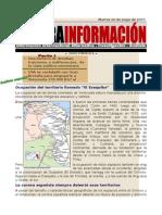 26 05 15 Contrainformación Internacional