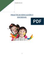 Practicas Tema 1 y 2