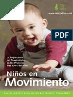 7-Importancia-del-movimiento.pdf