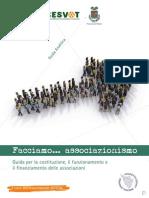Guida Analitica Associazioni