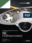 NC P103WV.pdf