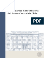 leyorganica022015 BANCO CENTRAL (1).pdf