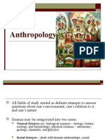 _Anthropology (1).ppt