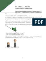 TP Trabajo y Energia