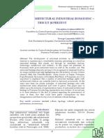 Patrimoniul-industrial-Romanesc.pdf