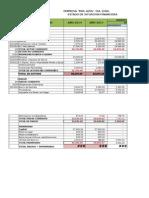 Copia de Practica Financiera Tere