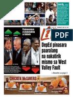 Today's Libre 05282015.pdf